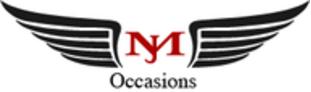 JMoccasions_Favicon